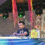 Cheda DJ Set @ EXIT Festival (2013)