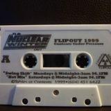 Nuclear Winter - Flipout - Side B [1998]