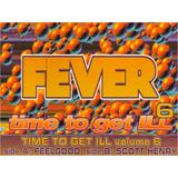 Charles Feelgood & Scott Henry - Fever Time To Get Ill Volume 6 (1997)