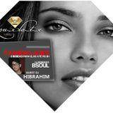 Dj Hibrahim live @ ƒASHION LADIEs ★ QUILATE ƒASHION PRIVé LAMEGO 14-05-2013