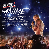 Anime Maledette / Mark Linkous