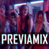 Previa Mix Vol 2. Cumbia Cheta VERANO 2017