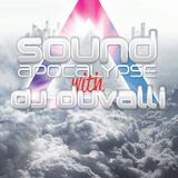 Sound Apocalypse Vol. 2