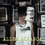 Yeah! Apocalypse | Allef Aliança