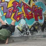 Dj Amega /Street Vibez/