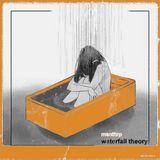 waterfall theory EP