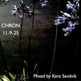 Chron 11-9-25