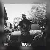 @NipseyHussle Compilation By: @DjTouchBasis