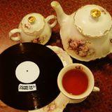 SuperOganes - Evening Tea Mixtape