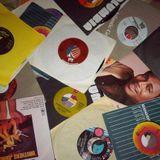 Soul/Funk 45's Mix!