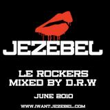 Le Rockers Mix