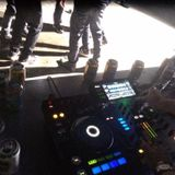 NST - Trôi ke -  Trung Thu lên đồ - Ginta mix