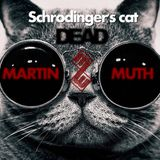 [Schrodinger's cat is DEAD] djSet - 23.08.2013