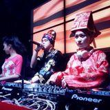 DJ Nonstop 2018 ►| NONSTOP ✈ Xả Ke Kéo Cần By ☣ Khánh Nô♛ Mút Cần❤️ DJ Long Nhật
