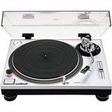 Ragga/Dancehall Selector, Vol. 2