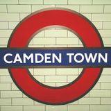 Camden Town - S01 ep01 - Prima puntata: dove andremo