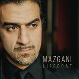 Especial Bandas - Mazgani - 13 a 18 Abril