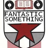 Fantastic Something Mix FS01