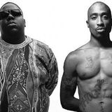 TOUCHDOWN 06 Ready to be a Thug (live mix tribute to Notorious B.I.G and 2Pac)