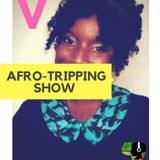 Afro-Tripping show