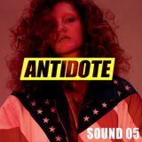 Antidote Sound 07
