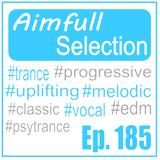 Aimfull Selection #185