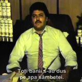 Zona Libera 462 >>> aired 17 februarie 2015<<<