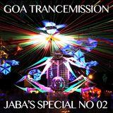 The Goa Trancemission