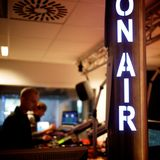 Urgent FM - Eclectic Ladyland Liveshow guestmix #20 by Funky Fish