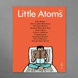 Little Atoms - 25th October 2016