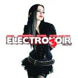 ElectroNoir RMX 30 (2012)