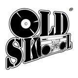 MASH UP MIX _DJ ROSHAN OLD.SKOOL