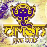 toge - orion goa club @ fluc wanne (18.10.2016)