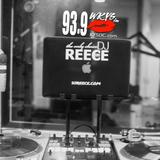 FRIDAY NITES on 93.9 WKYS-FM Washington DC 12-7-2018 Part 1