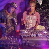 DJ JAY DEE254 NEW Fire Flames mixtape 2017