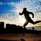 Running: consejos para principiantes
