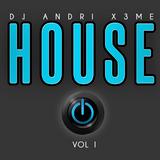 House ON Vol 1