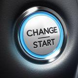 Cherry Burkatsky B2B GilOOx - It's start to change