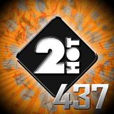 Luboš Novák - 2Hot 437 (23.4.2015)