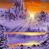 Chill Essentials 33 - Mixed By Attica