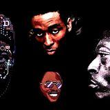 J Dilla, 9th Wonder, Pete Rock & Jazzy Jeff instrumentals Vol 2.