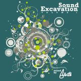 Sound Excavation Vol 1