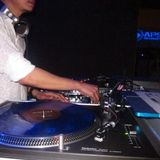 DJ JAVA Deep-Tech House (Live Set at Radisson SkyBar)