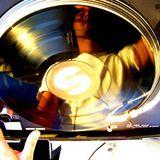 Tenerife Live Session - The Next Episode - Ary de Flow - Let It B