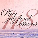 PJL sessions #118 [jazz 'n soul travels]