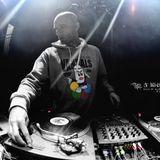 DJ Duke 40 Minutes DJ Premier Special Mix