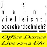 Office Dance Nr. 58