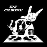 Indie Blues Rock Mix by DJ Cindy Demo for The Music Room 2013