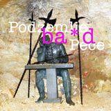 Ba*d - Podzemlje Pece NovPromoMix