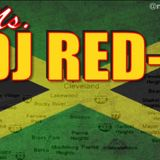 Reggae Nite:  Live Session 1